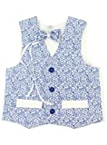 Boutique-Magique Anzüge & Sakkos für Jungen