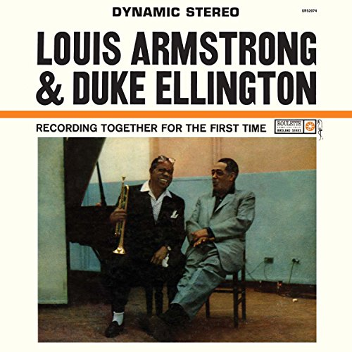 Together for the First Time [Vinyl LP]