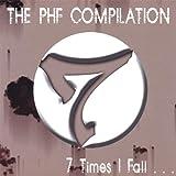 7 Times I Fall / Various