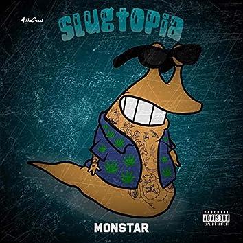 Slugtopia