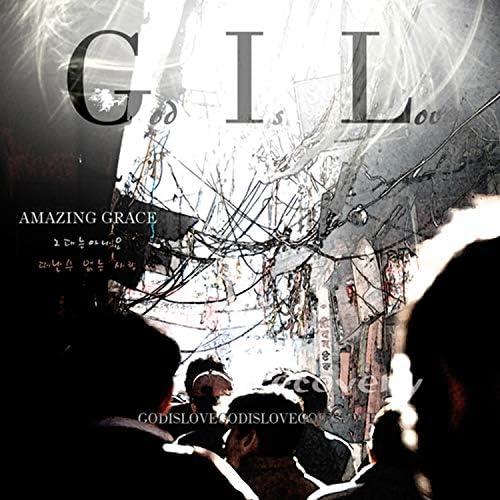 G.I.L