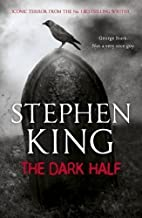 The Dark Half of King, Stephen on 10 November 2011