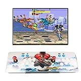 HSTFR Consola de Juegos - 3D Pandora Game Box 1280x720 Full HD 4...