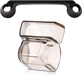 transmitter gimbal protector