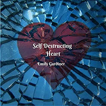 Self Destructing Heart