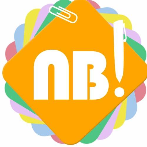 NotaBene  einfacher Notizblock