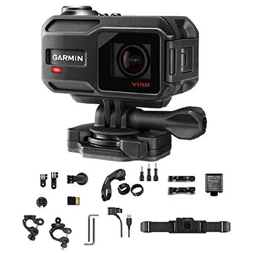 Garmin Virb XE cámara para deporte de...