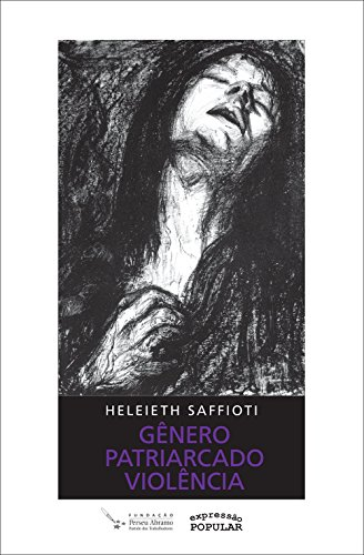 Gênero, Patriarcado, Violência