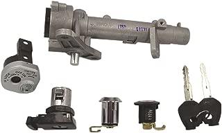 CLM 5728366 Antirrobo de Manillar Stahl con Soporte para Kymco K-Xct 125I// 300I