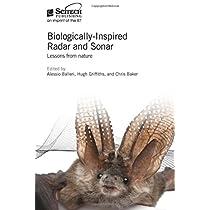 Biologically-Inspired Radar and Sonar: Lessons from nature (Radar, Sonar and Navigation)