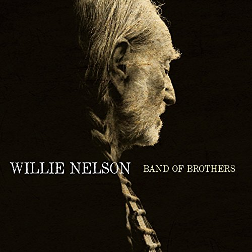 Band Of Brothers [180 gm vinyl] [Vinilo]