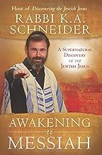 Best jewish jesus rabbi schneider Reviews