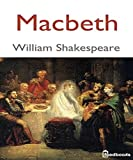 Macbeth (ANNOTATED) (English Edition) - Format Kindle - 0,99 €