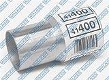 Dynomax 41400 Reducer Pipe