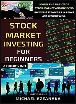 financial books best seller