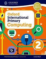 Oxford International Primary Computing Level 2