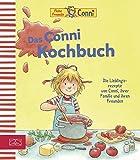 Das Conni Kochbuch: Die Lieblingsrezepte von Conni