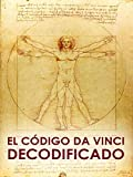 El Código Da Vinci Decodificado