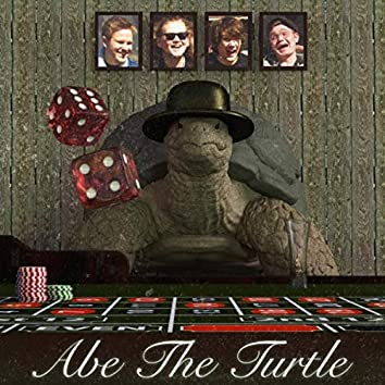 Abe the Turtle (feat. Kevin Gastonguay)