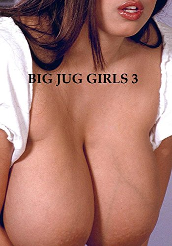 Big Tits Jugs