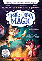 Dragon Overnight (Upside-Down Magic)