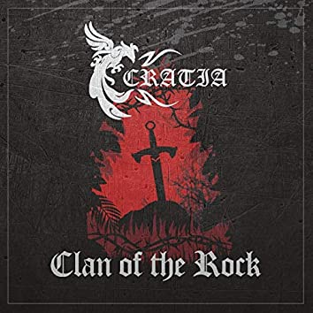 Clan Of The Rock