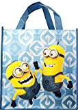 Legacy Licensing Partners Despicable Me Minions, Reusable Shopping Tote