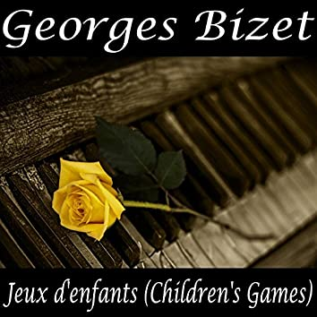 Jeux d'enfants (Children's Games)