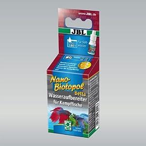 JBL-Wasseraufbereiter-fr-Swasser-Aquarien-Biotopol