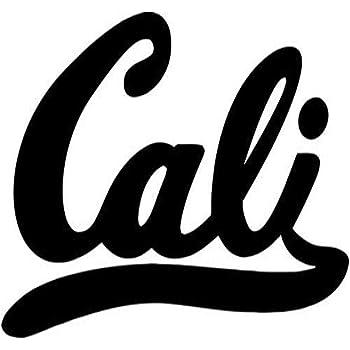 #CALEXIT Vinyl Decal Wall Laptop Bumper Sticker 5