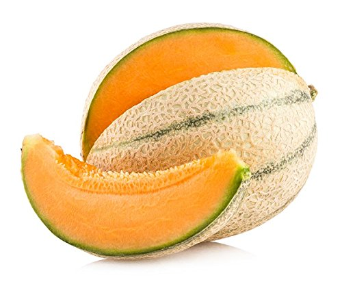 Semi di melone Malaga F1 - Cucumis melo - 13 semi - 13 semi