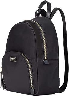 Kate Spade New York Dawn Medium Backpack in Nylon