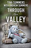 Through the Valley: One family's journey through PTSD