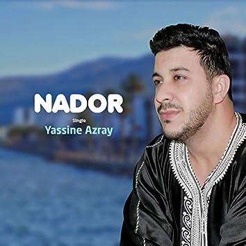 Nador (Inshad)