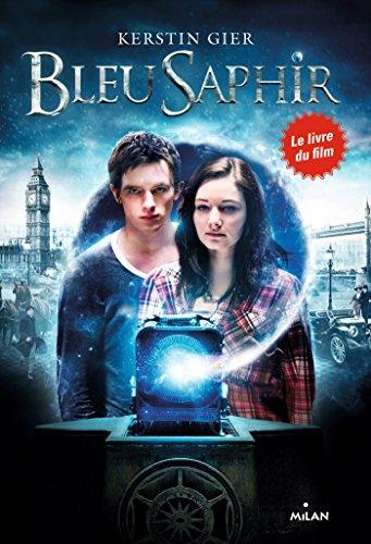 Bleu Saphir (Rouge rubis (2))