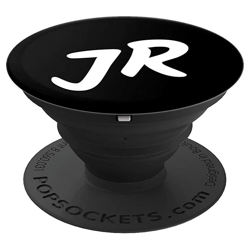 Jonah Riddle PopSocket - PopSockets Grip and Stand for Phones and Tablets