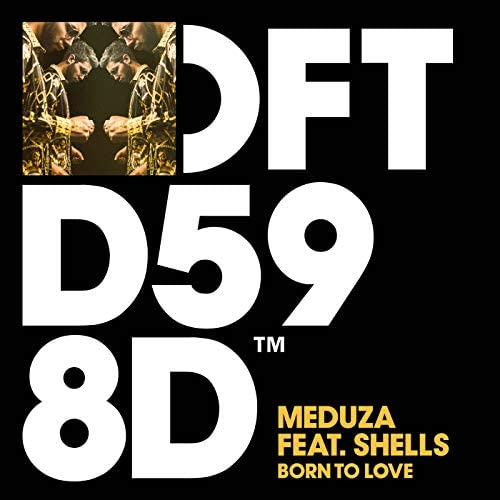 Meduza feat. The Shells