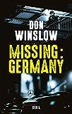 Missing - Germany (Romans étrangers (H.C.)) - Format Kindle - 9782021347296 - 15,99 €