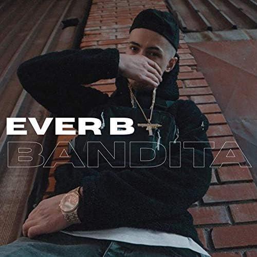 Ever B
