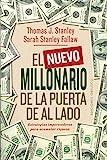 El nuevo millonario de la puerta de al lado (Éxito) (Spanish Edition)