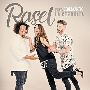 La consulta (feat. Bebe & Xantos)