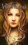 Witch Song par Argyle