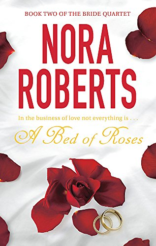 A Bed Of Roses: Number 2 in series