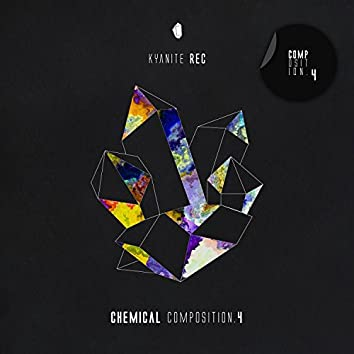 Chemical Composition 4