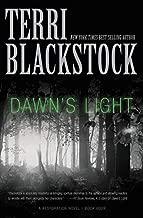 Dawn's Light (A Restoration Novel)