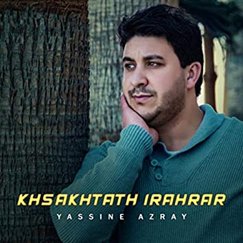 Khsakhtath Irahrar