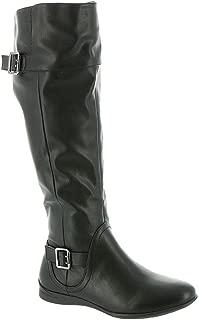 Sylvia Women's Boot