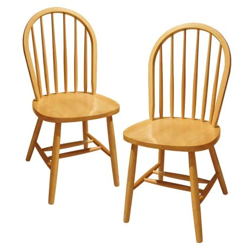 Kitchen Table Chairs Amazon Com