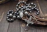 Zoom IMG-1 nazareth store rosario in ematite