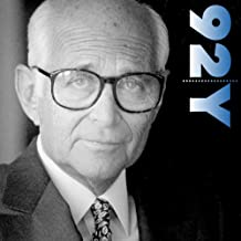 Norman Lear at the 92nd Street Y